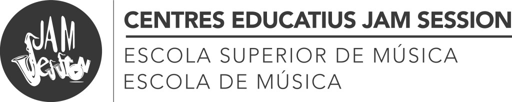 CENTRES EDUCATIUS JAM SESSION copia